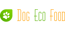 Dog Eco Food - домашняя кухня для собак и кошек