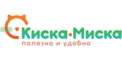 Киска-Миска - Свежеприготовленная натуральная еда для кошек
