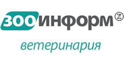 Информационный портал Зооинформ
