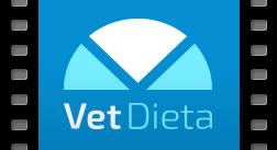 Расчет рационов для собак с отклонениями веса